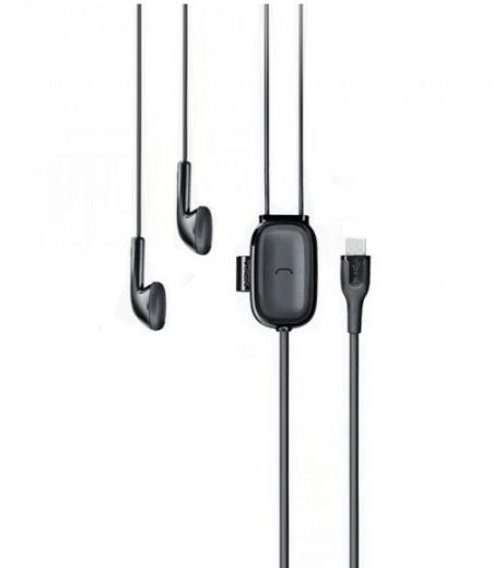 Слушалки Nokia WH-203