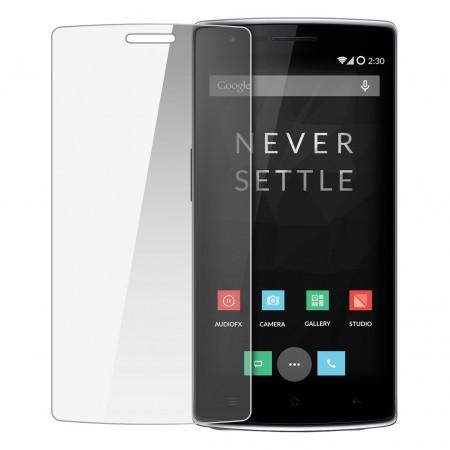 Протектор за OnePlus One Glass