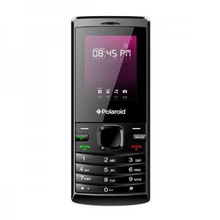 GSM POLAROID Pro 100 Dual SIM