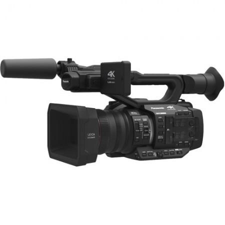 Професионална видеокамера Panasonic AG-UX180