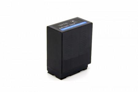 Батерия Panasonic CGR-D54SH