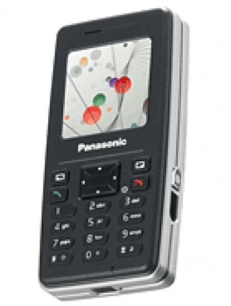 GSM Panasonic SC3