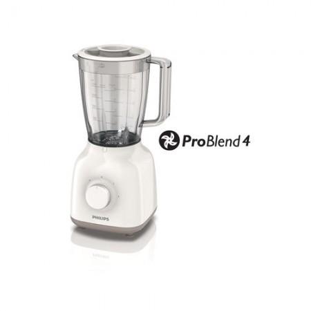 Блендер Philips HR2100/00