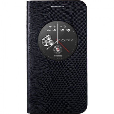 Калъф за SAMSUNG A300 Galaxy A3 Circle View Case