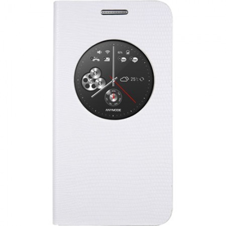 Калъф за SAMSUNG A300 Galaxy A3