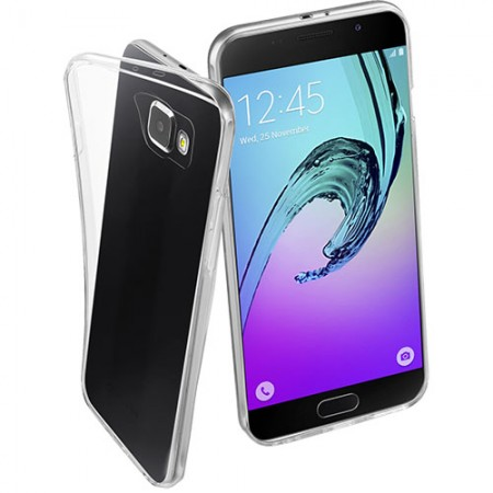 Калъф за SAMSUNG A510 Galaxy A5 2016 Fine