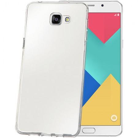 Калъф за SAMSUNG A910 Galaxy A9 2016 Gelskin