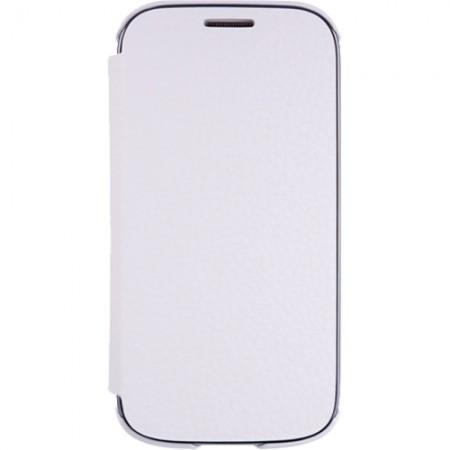 Калъф за SAMSUNG G357 Galaxy Ace 4