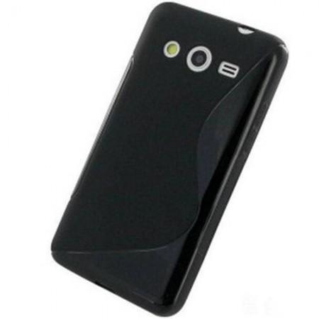 Калъф за SAMSUNG G6000 Galaxy On7 S-Line