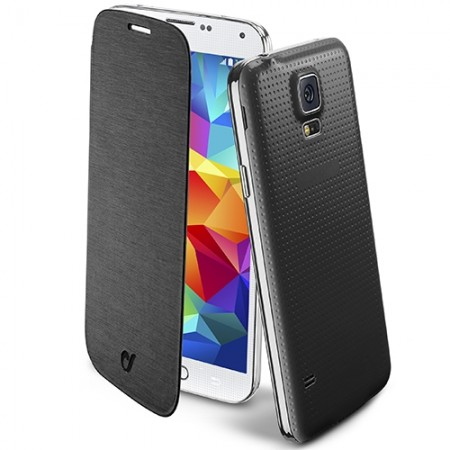 Калъф за SAMSUNG G900 Galaxy S5