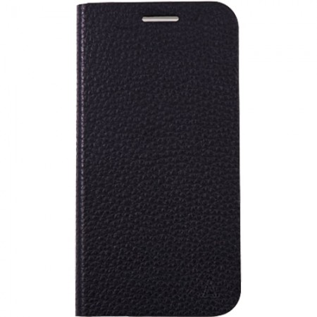 Калъф за SAMSUNG G925 Galaxy S6 Edge Anymode Flip Case