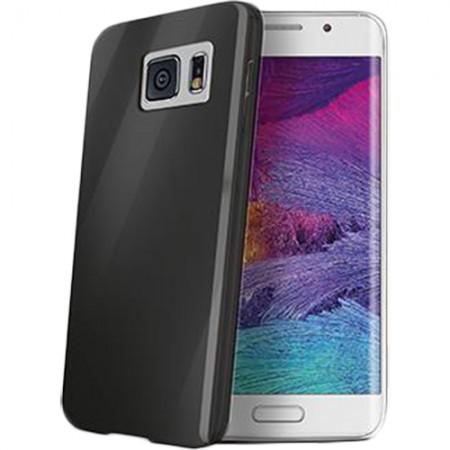 Калъф за SAMSUNG G925 Galaxy S6 Edge Gelskin