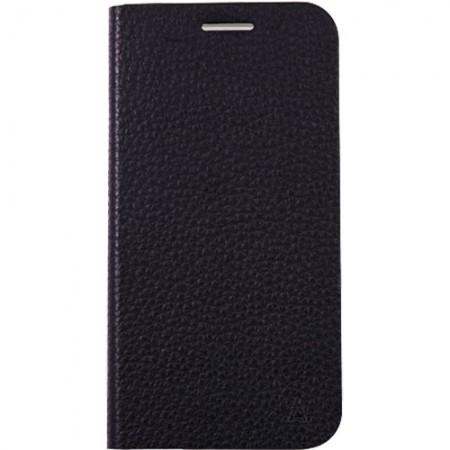 Калъф за SAMSUNG G925 Galaxy S6 Edge