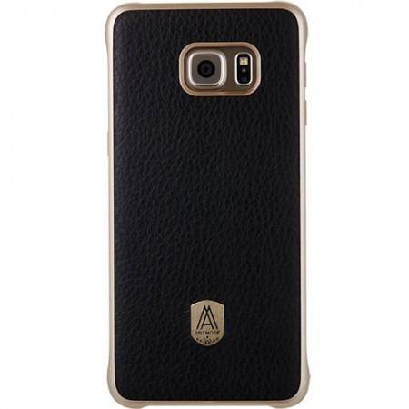 Калъф за SAMSUNG G9287 Galaxy S6 Edge Plus +