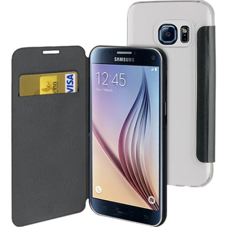 Калъф за SAMSUNG G930 Galaxy S7 Folio Case