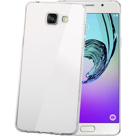 Калъф за SAMSUNG Galaxy A5 A510 (2016) Gelskin
