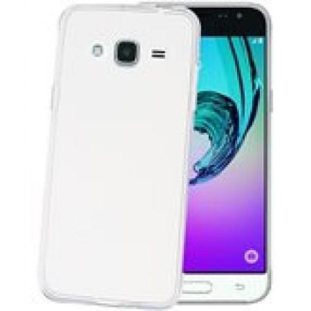 Калъф за SAMSUNG Galaxy J3 J320 Gelskin