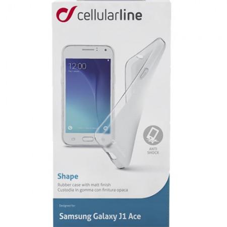 Калъф за SAMSUNG J110 Galaxy J1 Ace