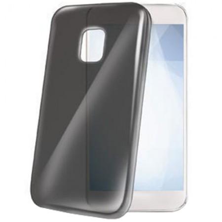 Калъф за SAMSUNG J500 Galaxy J5