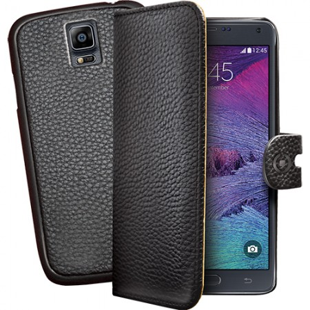 Калъф за SAMSUNG N910 Galaxy Note 4