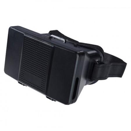 STAR 3D очила за виртуална реалност VR LP-VR008