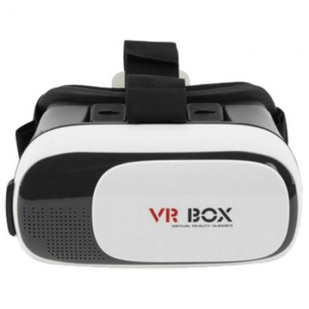 STAR очила за виртуална реалност VR 3D Box LP-VR012