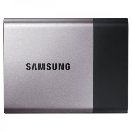 """Samsung 2.5"""" 1TB MU-PT1T0B"""