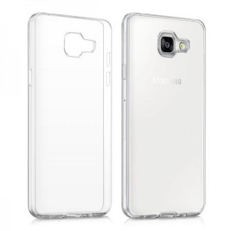Калъф за Samsung A510 Galaxy A5 2016 Ultra Slim