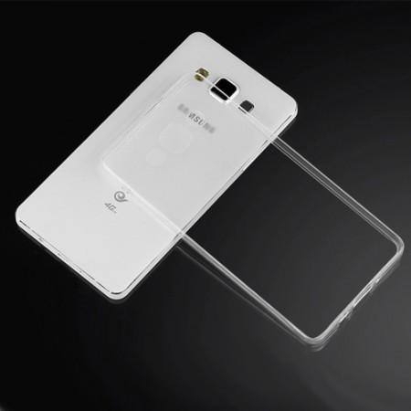 Калъф за Samsung A700 Galaxy A7 Ultra Slim