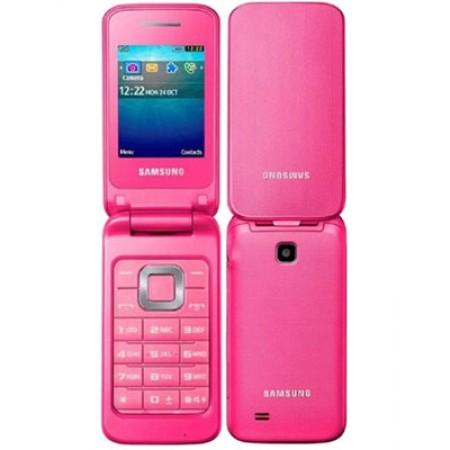 Цена на Samsung C3520