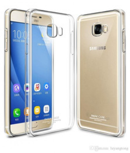 Samsung C7000 Galaxy C7 Ultra Slim