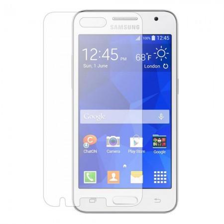 Протектор за Samsung G355 Galaxy Core 2