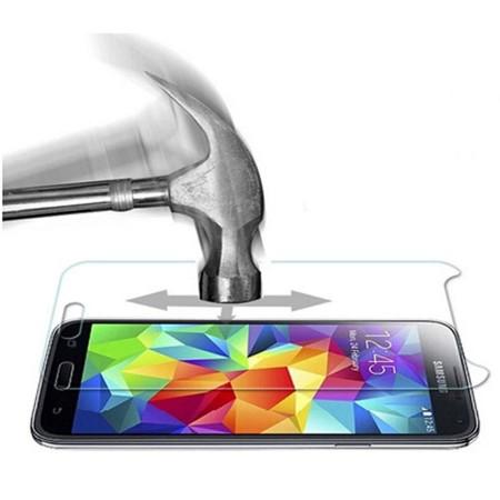Протектор за Samsung G800 Galaxy S5 Mini Glass