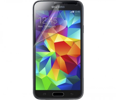 Протектор за Samsung G900 Galaxy S5