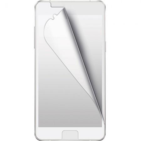 Протектор за Samsung G920 Galaxy S6