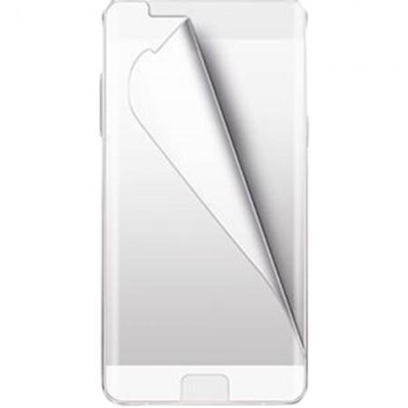 Протектор за Samsung G925 Galaxy S6 Edge