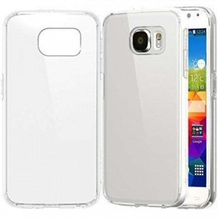 Калъф за Samsung G930 Galaxy S7 Ultra Slim