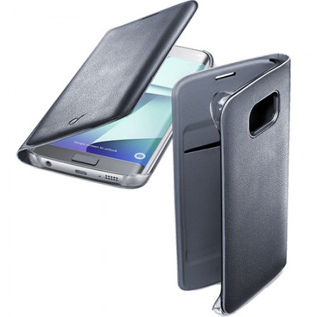 Калъф за Samsung G935 Galaxy S7 Edge Flip Book