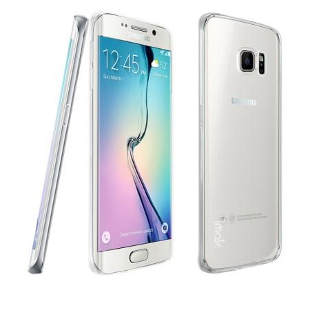 Калъф за Samsung G935 Galaxy S7 Edge Ultra Slim