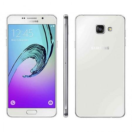 Смартфон Samsung Galaxy A3 A310 2016