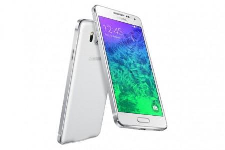 Снимки на Samsung Galaxy A7 A700 Dual SIM