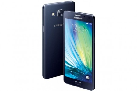 Цена на Samsung Galaxy A7 A700