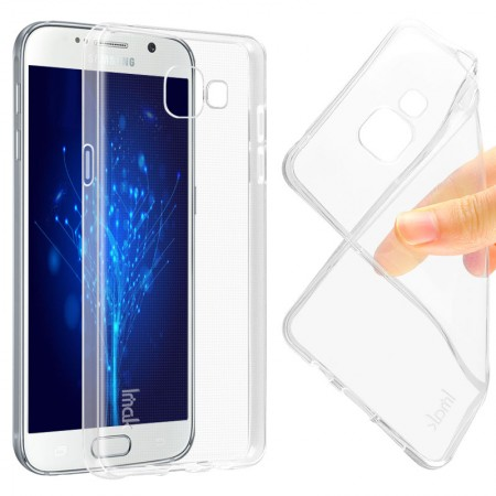Калъф за Samsung Galaxy A9 A900 Ultra Slim