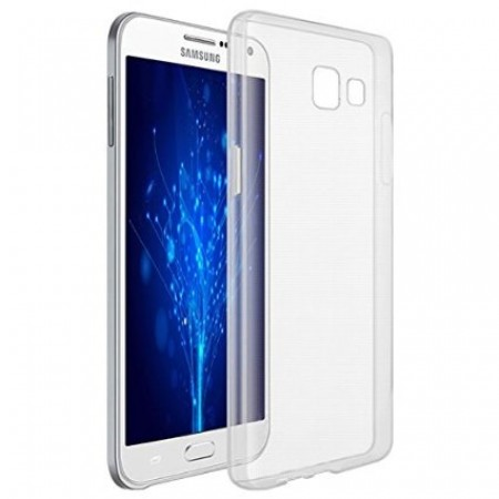 Калъф за Samsung Galaxy A9 A910 2016 Ultra Slim