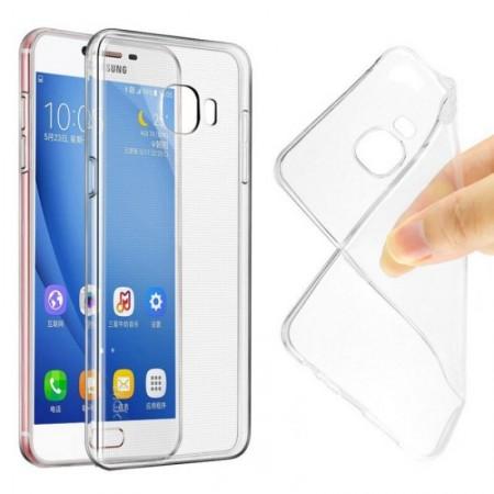 Калъф за Samsung Galaxy C5 C5000 Ultra Slim
