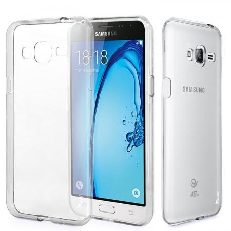 Калъф за Samsung Galaxy J3 J310 2016 Ultra Slim