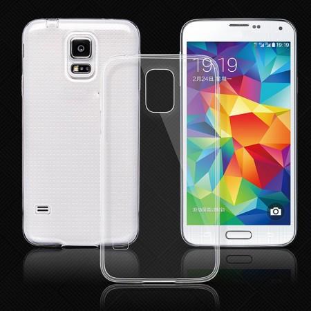 Калъф за Samsung Galaxy S5 G900F Ultra Slim