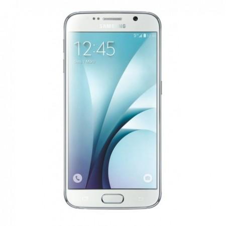 Смартфон Samsung Galaxy S6 G920 Dual SIM