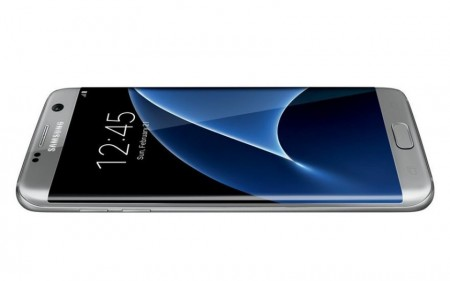 Снимки на Samsung Galaxy S7 Edge G935 Dual SIM