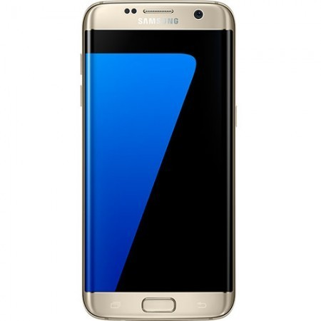 Цена на Samsung Galaxy S7 Edge G935